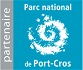 Parc National Port-Cros